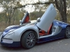 bugatti-veyron-replica-small-mini-01
