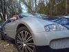bugatti-veyron-replica-small-mini-02