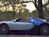 bugatti-veyron-replica-small-mini-03