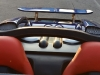bugatti-veyron-replica-small-mini-04