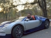 bugatti-veyron-replica-small-mini-05