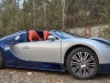 bugatti-veyron-replica-small-mini-08