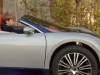 bugatti-veyron-replica-small-mini-09