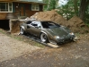 lamborghini-countach-replica-kiengineering-copyright-ken-imhoff-extract-001-016