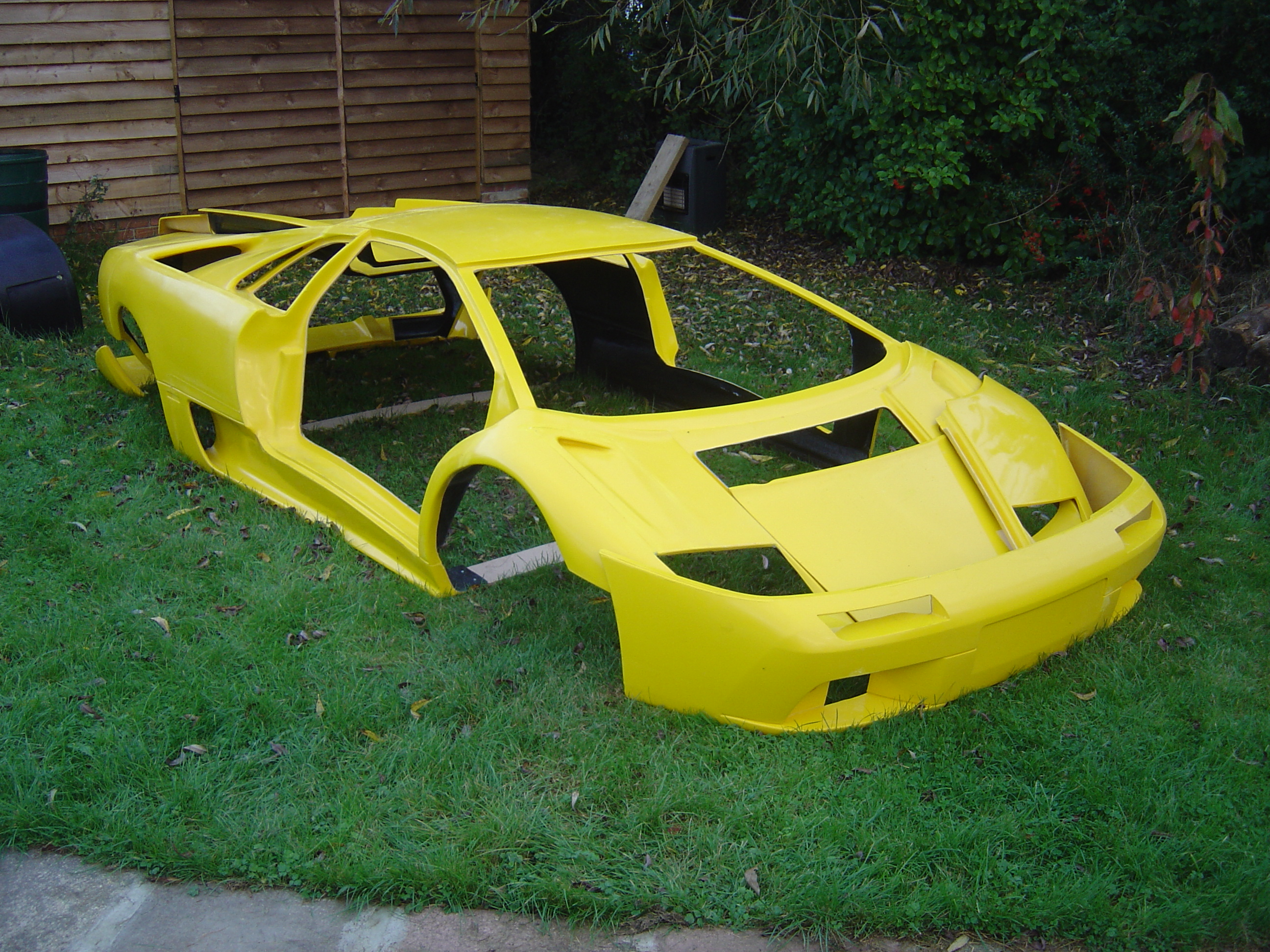 and for lamborghini specs sale strongauto countach photos
