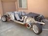 lamborghini-diablo-replica-chassis-01