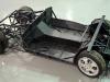 lamborghini-diablo-replica-chassis-02