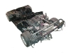 lamborghini-diablo-replica-chassis-03