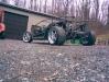 lamborghini-diablo-replica-chassis-08