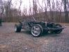 lamborghini-diablo-replica-chassis-09