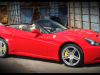 DNA-automotive-ferrari-california-replica-car-kit-for-mercedes-MB-SL-02.png