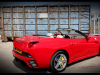 DNA-automotive-ferrari-california-replica-car-kit-for-mercedes-MB-SL-03.png