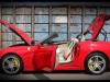 DNA-automotive-ferrari-california-replica-car-kit-for-mercedes-MB-SL-04.png