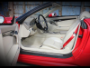 DNA-automotive-ferrari-california-replica-car-kit-for-mercedes-MB-SL-05.png