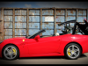 DNA-automotive-ferrari-california-replica-car-kit-for-mercedes-MB-SL-07.png