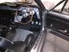 1967-eleanor-replica-based-on-ford-sierra-07