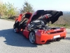 ferrari-enzo-replica-powered-by-bmw-v12-engine-01