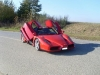 ferrari-enzo-replica-powered-by-bmw-v12-engine-02