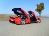 ferrari-enzo-replica-powered-by-bmw-v12-engine-03