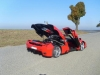 ferrari-enzo-replica-powered-by-bmw-v12-engine-04