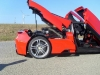 ferrari-enzo-replica-powered-by-bmw-v12-engine-05