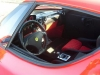 ferrari-enzo-replica-powered-by-bmw-v12-engine-08
