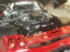 ferrari-enzo-replica-powered-by-bmw-v12-engine-09