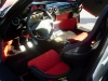 ferrari-enzo-replica-powered-by-bmw-v12-engine-10