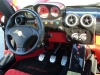 ferrari-enzo-replica-powered-by-bmw-v12-engine-11