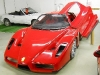 ferrari-enzo-replica-based-on-toyota-mr2-01