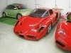 ferrari-enzo-replica-based-on-toyota-mr2-043