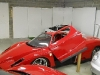 ferrari-enzo-replica-based-on-toyota-mr2-05