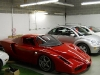 ferrari-enzo-replica-based-on-toyota-mr2-06