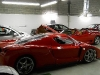 ferrari-enzo-replica-based-on-toyota-mr2-076