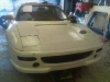 ferrari-355-replica-kitcar-toyota-mr2-06