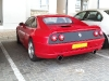 ferrari-355-replica-kitcar-toyota-mr2-17