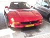 ferrari-355-replica-kitcar-toyota-mr2-18