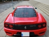 ferrari-360-replica-on-peugeot-406-03