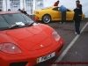 ferrari-f360-replica-kitcar-peugeot-406-coupe-09