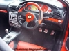 ferrari-f360-replica-kitcar-peugeot-406-coupe-10