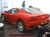 ferrari-f360-replica-kitcar-peugeot-406-coupe-11