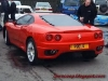 ferrari-f360-replica-kitcar-peugeot-406-coupe-12