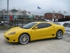ferrari-f360-replica-kitcar-peugeot-406-coupe-14