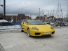ferrari-f360-replica-kitcar-peugeot-406-coupe-15