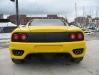 ferrari-f360-replica-kitcar-peugeot-406-coupe-16