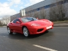 ferrari-f360-replica-kitcar-peugeot-406-coupe-17