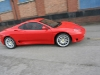 ferrari-f360-replica-kitcar-peugeot-406-coupe-18