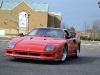 ferrari-f40-replica-based-on-pontiac-fiero-01