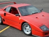ferrari-f40-replica-based-on-pontiac-fiero-02
