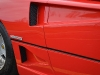ferrari-f40-replica-based-on-pontiac-fiero-04